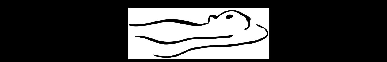 Ferienhaus Eifel-Biber